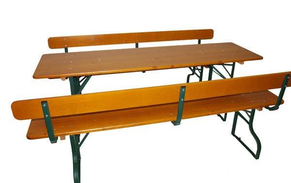 Pivni-set-s-operkou-3