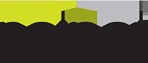 logo NELPET: montované haly, nůžkové stany, pivní sety